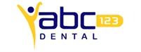 ABC 123 Dental ABC 123  Dental