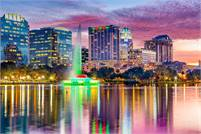 All Florida Title Bruce Napolitano