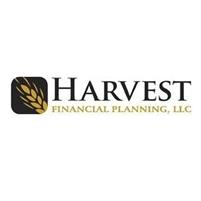 Harvest Financial Planning, LLC Harvest Financial Planning, LLC